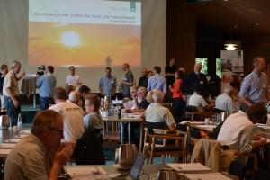 lystfisker konference, girlfishing.dk