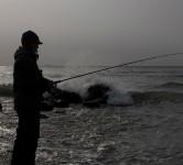 fiskeri møn girlfishing.dk ifish.dk