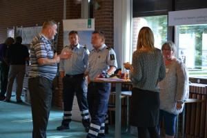 konference lystfiskeri, girlfishing.dk