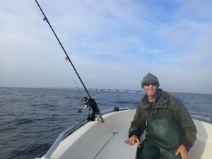 Fiskeri, Storebælt, fladfisk, lillebælt girlfishing.dk